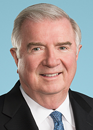 Gregory H. Laughlin