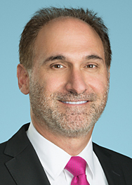 James M. Rishwain, Jr.