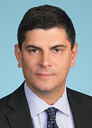 Chris R. Rodriguez